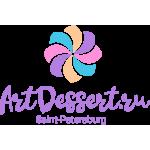 Арт-Десерт