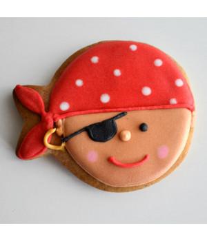 """Печенье """"Пират"""""""